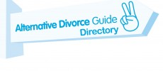 Divorce Financial Support in the TN area