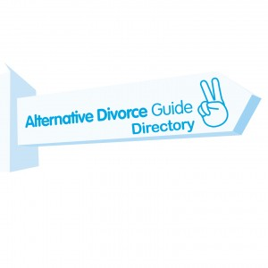 dating-wellbeing-lifestyle-health-coaching-counselling-online-divorce-advice-how-to-divorce-amicably-divorce-mediation-collaborative-divorce