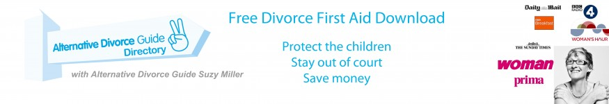 Online Divorce Advice II How to divorce amicably