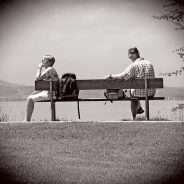 Is divorce the right choice? by Karen Bashford