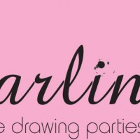 Darling Life Drawing & Darling Ladies Nights