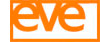 Eve-Magazine-Logo2