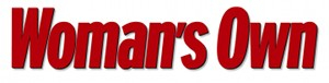 WomansOwn_logo