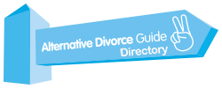 Alternative Divorce Directory, online divorce advice, how to divorce amicably, suzy miller, divorce advice London, divorce advice surrey, divorce advice hampshire, divorce advice sussex