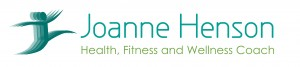 joanne henson, fitness and wellness coach London W, well-being London W, divorce support London W,  weight loss divorce, slimming divorce,