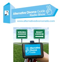 Alternative Divorce Radio Show