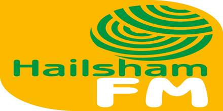 Hailsham-FM divorce interview Suzy Miller