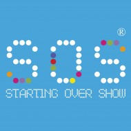 Create your own Starting Over Show