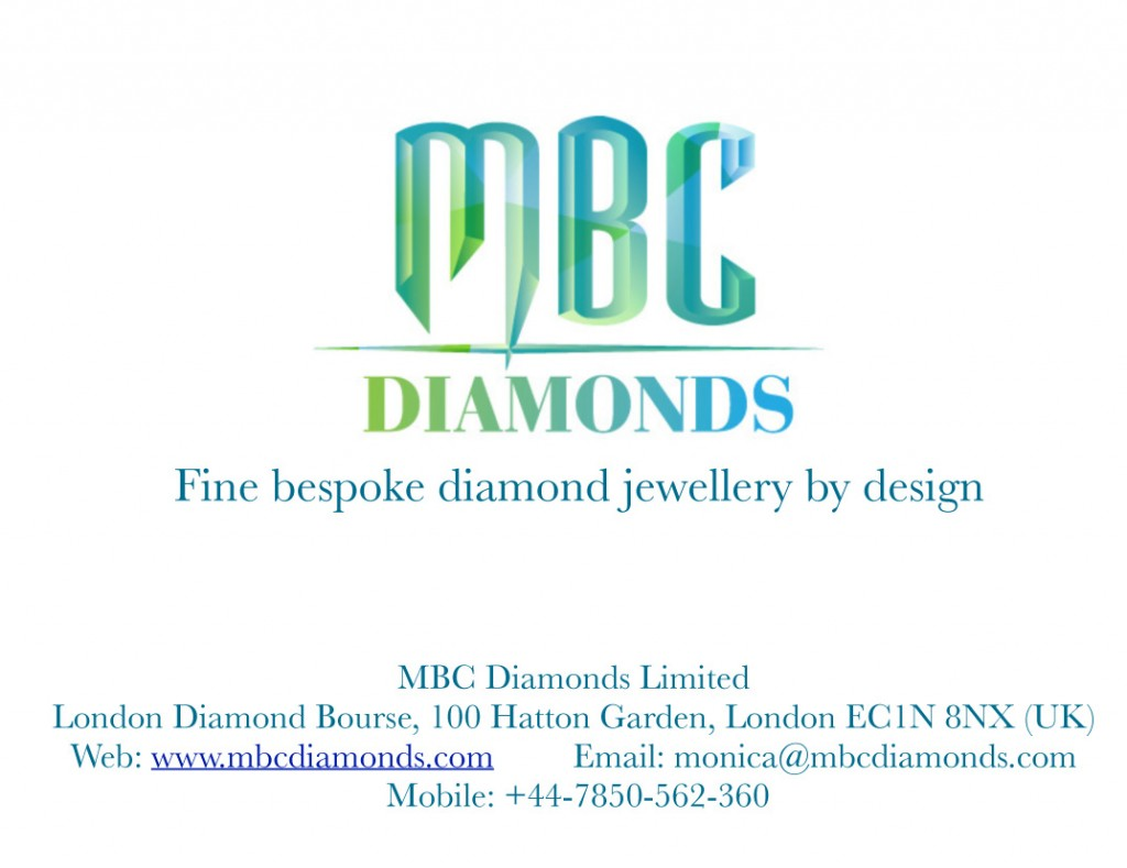 MBC:Pheonix ring, Monica Bortolin Cossa, MBC diamonds, how to divorce amicably, online divorce advice, divorce london SW, diamonds london SW, financial investments diamonds, divorce rings,