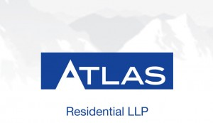 Atlas Residential, mortgage London W, insurance London W, getting divorced amicably, online divorce advice, lisa andrews,