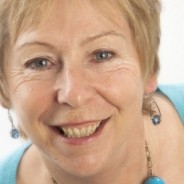 Hampshire-EFT: Emotional Healing for Clarity and Confidence during and after divorce