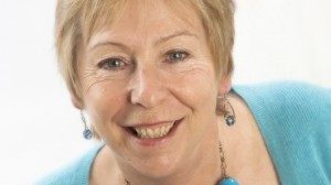 emotional freedom technique hampshire, susan cowe miller, eft hampshire, eft hants, tapping hampshire, tapping and divorce, online divorce advice, how to divorce amicably, divorce PO