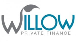 willow private finance, mortgage advice sussex, mortgage advice BN, Sheila Bailey, insurances sussex, insurances BN, how to divorce amicably, online divorce advice