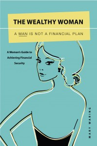 book divorce, a man is not a financial plan, MARY WARING, IFA Guildford, financial planning surrey, financial planning GU, financial planner GU, online divorce advice, how to divorce amicably,