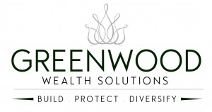 Peter Greenwood, greenwood wealth solutions, financial advice GU, financial advice RH, financial advice PO, financial advice divorce, financial planning divorce, how to divorce amicably, online divorce advice