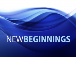 New Beginnings Logo, joy fahey, divorce coach London SW, how to divorce amicably, getting a divorce, divorce advice London NW,