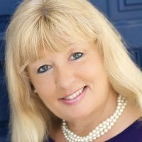 Joy Fahey – New Beginnings Money Coaching