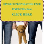 Divorce Arbitration