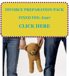 DIVORCE_PREPARATION_PROMO