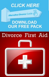 WEB-DivorceFirstAid_LARGE-191x300