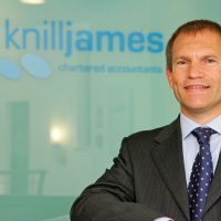 Accountants in Sussex – we can help you fill in your Divorce Form-E