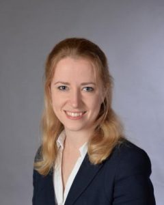 rachel-scawin-wills-surrey-divorce