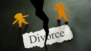 divorce coach dee burrowes