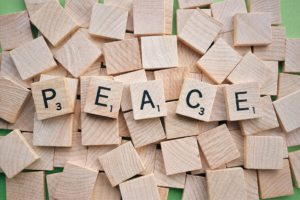 peaceful divorce how to have an amicable divorce family mediation