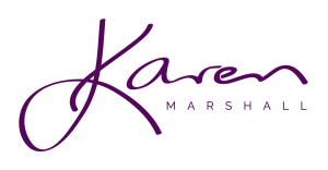KM-Logo-karen marshall divorce coach relationship coach and dating coach surrey GU