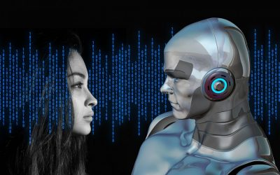 Do We Need A.I. Divorce Lawyers To Make The New Government Online Divorce System Work?