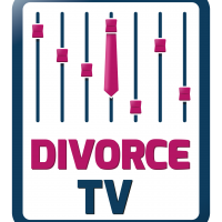 Full Expert Panel on Divorce TV November 2018